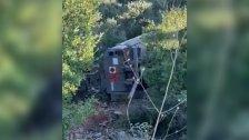 استنفار على الحدود بين لبنان وفلسطين المحتلة ومقتل جندي إسرائيلي جراء انقلاب مركبة عسكرية في مزارع شبعا