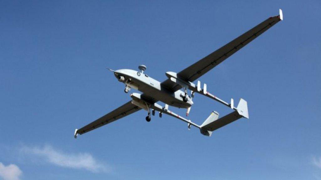 تحليق للطيران الحربي الإسرائيلي في أجواء العديد من البلدات الجنوبية وتحليق شبه متواصل لطائرات الإستطلاع الإسرائيلية