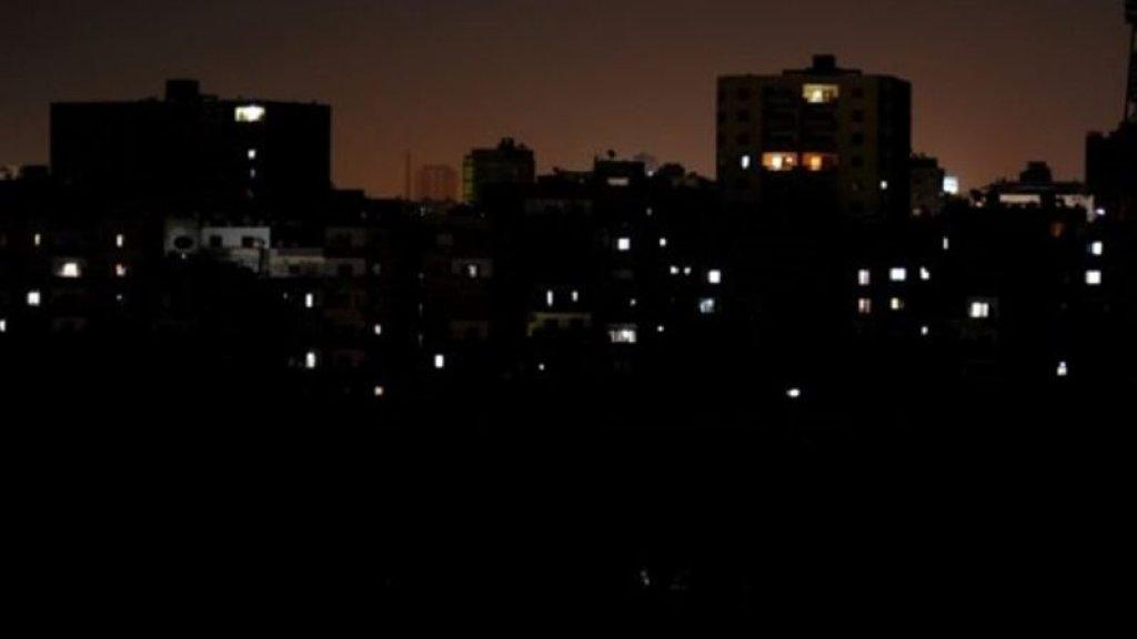 """أصحاب المولدات يعلنون بدء التقنين في جميع المناطق اللبنانية..  و5 آب سيكون """"يوم الإطفاء الشامل""""!"""
