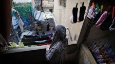 في ظل الأوضاع المعيشية الصعبة الشغل مش عيب...نساء العوز والفقر الجنوبيات عاملات منزليات!