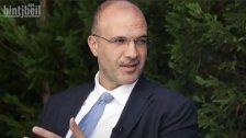 وزير الصحة لموقع بنت جبيل: اي مستشفى ترفض ادخال مريض سيتم توقيف مديرها فوراً قبل اي تحقيق