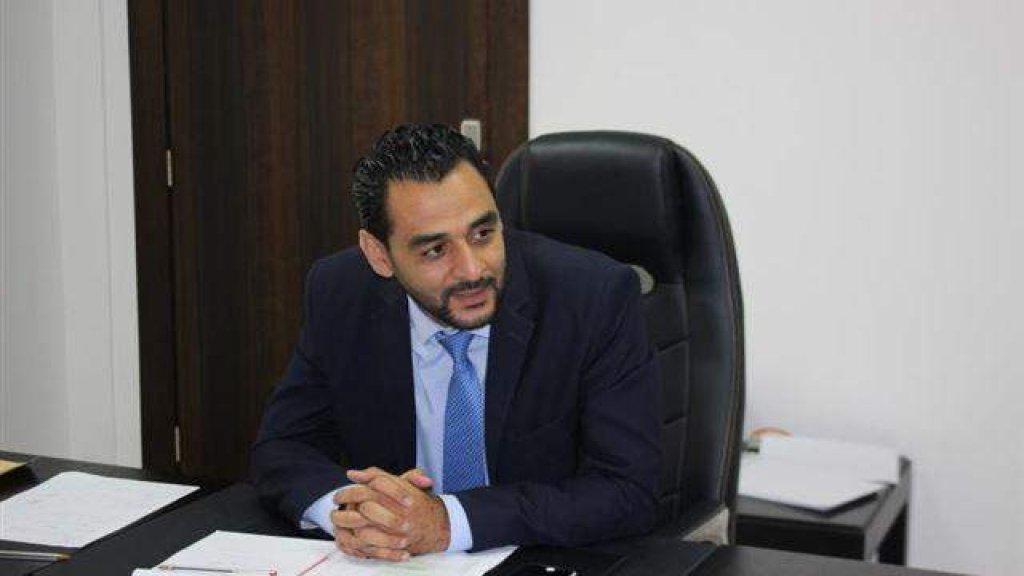 المدير العام للاقتصاد: لسنا أمام أزمة طحين إذ لدينا 35 ألف طن من الطحين في المطاحن تكفي لمدة شهر ولدينا 28 ألف طن في 4 بواخر وسننقلها إلى مرفأ طرابلس