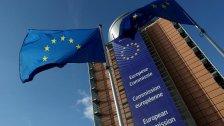 الاتحاد الأوروبي يقدم 33 مليون دولار لتمويل مساعدات الطوارئ الأولية للبنان