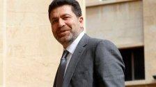 وزير الطاقة ريمون غجر: سيتم افراغ حمولة الهبة العراقية في معمل الزهراني والمساعدات النفطية العراقية مخصصة لكهرباء لبنان وستستعمل للتغذية الكهربائية