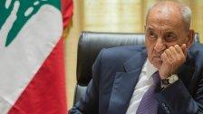 الرئيس بري ينعى الحكومة اللبنانية: غير مأسوف على شبابها، ولا على استقالتها، وعليها أن تتحمل المسؤولية بدلاً من أن تغسل يديها من تقصيرها