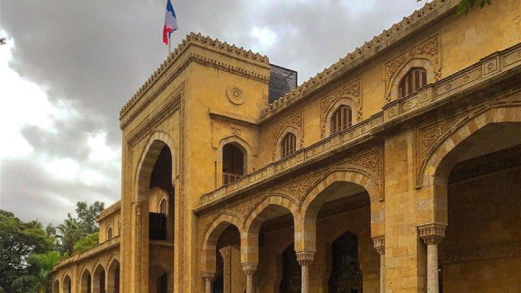 سفارة فرنسا واليونيفيل: لا صحة لتسجيل صوتي يحذر باسمنا من عمل إرهابي مرتقب في بيروت