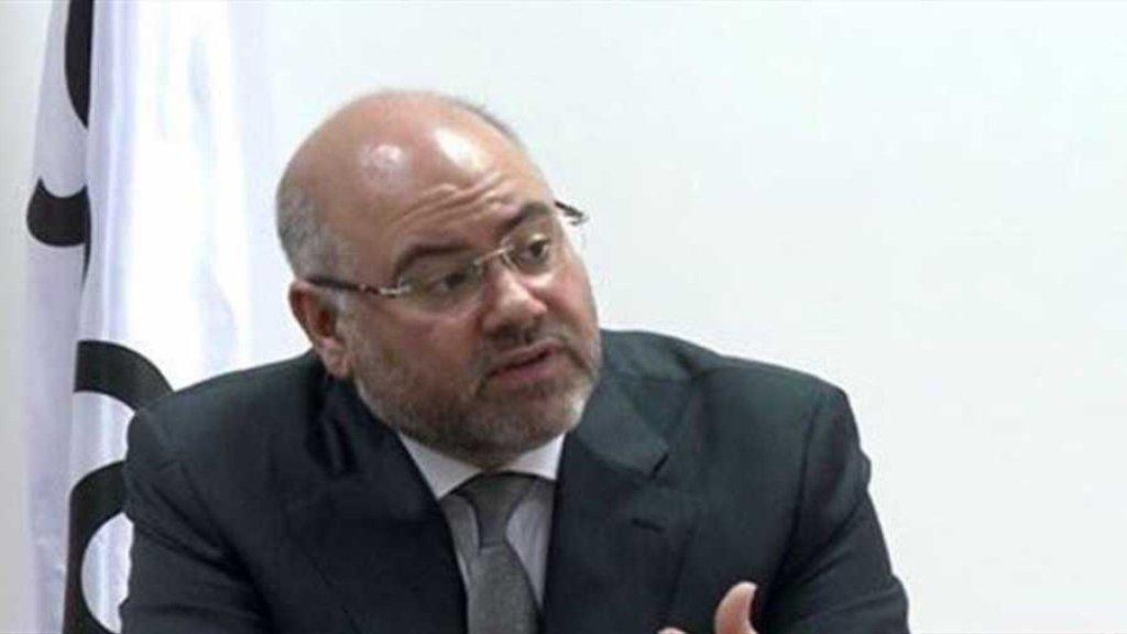 مدير مستشفى الحريري: إصابات كورونا أمس تظهر أننا لسنا مستعدين لفتح المدارس ولا لموسم الانفلونزا