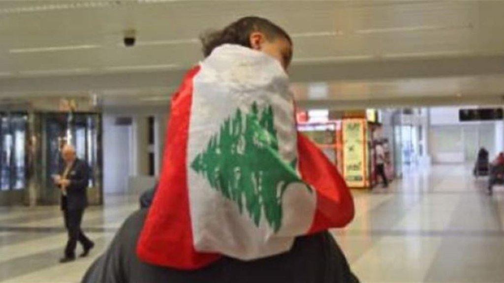 بعد انفجار المرفأ... فرنسا قرّرت استئناف تجهيز التأشيرات وإصدارها للبنانيين الراغبين بالسفر إليها