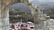 محافظ جبل لبنان يعلن عزل بلدة داريا الشوف 4 أيام بعد ارتفاع عدد الإصابات بالوباء