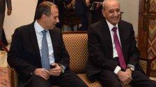 الرئيس بري قرر استنفاد كل الاتصالات قبل أن يعلن موقفه وسيلتقي باسيل اليوم (الشرق الأوسط)