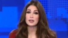 """إحتدام """"تويتري"""" بين ديما صادق ومحامي باسيل... الأخير لصادق: """"ما غلطنا لما قلنالك بنت خبار الحرام""""!"""