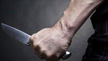 إشكال في أبي سمراء تطور إلى تضارب بالسكاكين وإطلاق نار...وإصابة شاب بطلق ناري في صدره وآخر بضربة سكين
