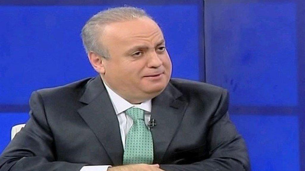 وهاب: لإبعاد وزارتي المالية والطاقة عن امل والوطني الحر لأن في ذلك مصلحة لهما وللبلد