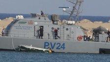 Cyprus Mail القبرصية: السلطات تعيد 33 مسافراً غير شرعي من قبرص إلى لبنان...بينهم 30 لبنانياً و3 سوريين