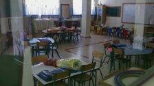 عن التعليم شبه المستحيل بالمدارس...بعض الكتب تُستورد من الخارج على تسعيرة 4000 و5000 ليرة!
