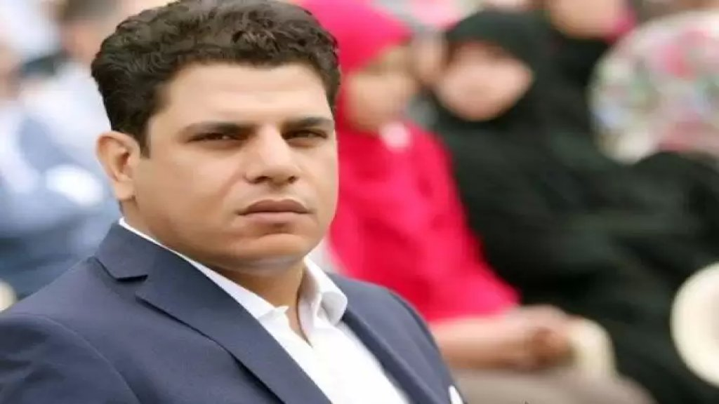 سالم زهران:  48 ساعة حاسمة في ملف الحكومة