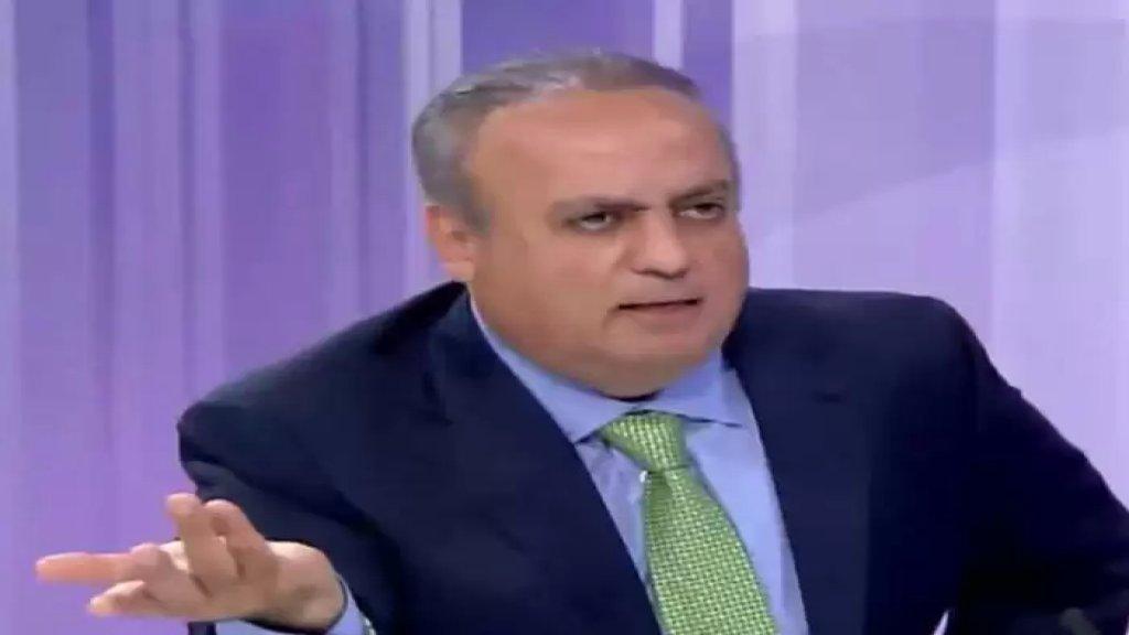 """وهاب:""""هل يتصور بعض الهواة بالسياسة أن الحكومة قد تولد دون الثنائي الشيعي؟ من يتصور ذلك إما متآمر يريد مشكلاً كبيراً بالبلد وإما ساذج يجب وضعه في مدرسة ليتعلم"""""""