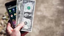 الدولار في الزمن الرقمي: نفوذٌ ثُمّ هلاك!