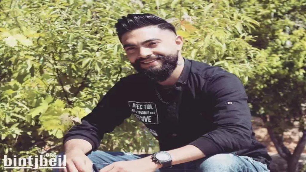 رحلة المرض الشاقة ترافق محمد بو محلم ابن الـ22 ربيعاً...يعاني من فشل كلوي وبحاجة للتبرع بكلية