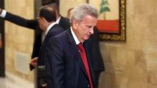 سلامة: مصرف لبنان اتخذ تدابير هدفت لصمود الاقتصاد وحماية أموال المودعين في المصارف