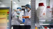 مرض جرثومي جديد يتفشى في الصين ويصيب الآلاف بعد تسرب في مصنع أدوية بيولوجية!