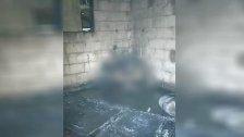 على خلفية جريمة قتل فتاة قاصر في برج البراجنة الجيش يوقف متورطَين بجرائم مخدرات وتسهيل دعارة
