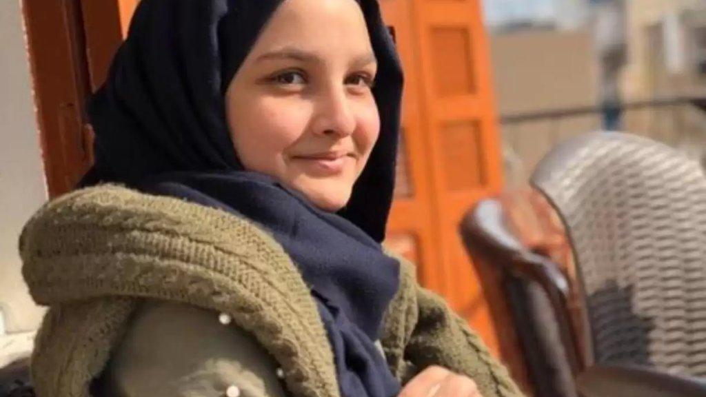 إبنة الـ14 عاماً أُحرقت مكبلة اليدين داخل شقة مهجورة في برج البراجنة... ووالدها يروي تفاصيل الجريمة المفجعة
