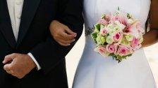 حفل زفاف في أميركا يتسبب بفاجعة...وفاة 7 أشخاص وإصابة 177 بكورونا إضافة لتفشي الفيروس داخل سجن حارسه حضر العرس!