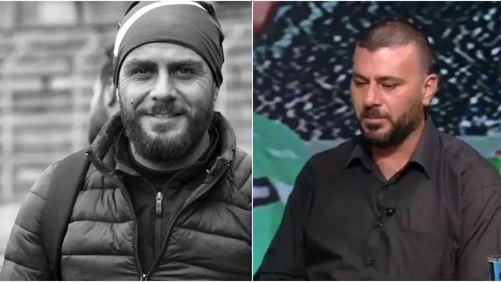بالفيديو/ شقيق الكابتن محمد عطوي يروي لحظات تلقيه خبر إصابته