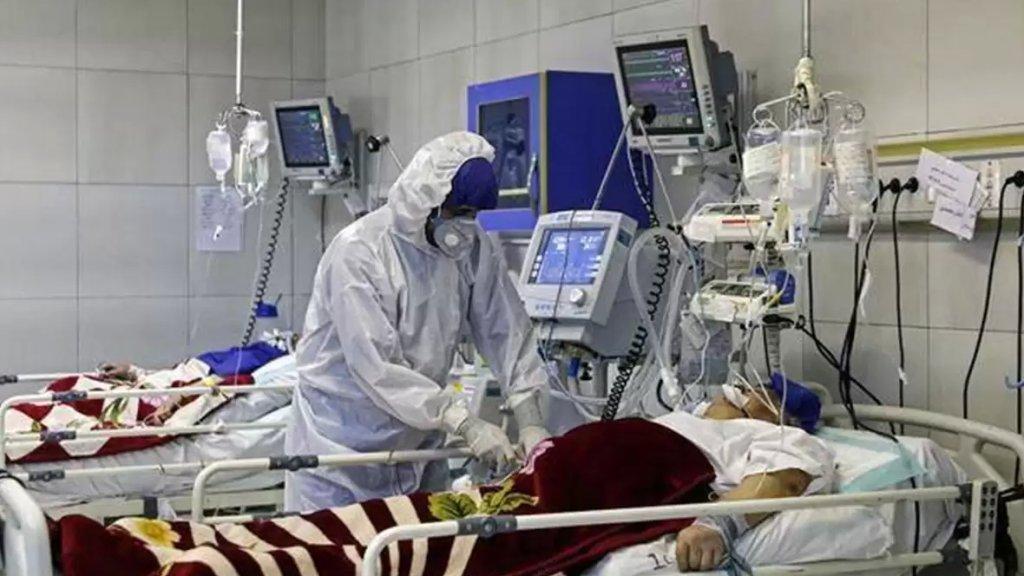 """ارتفاع عدد المصابين بـ""""كورونا"""" في قضاء صور إلى 749 مصابا!"""