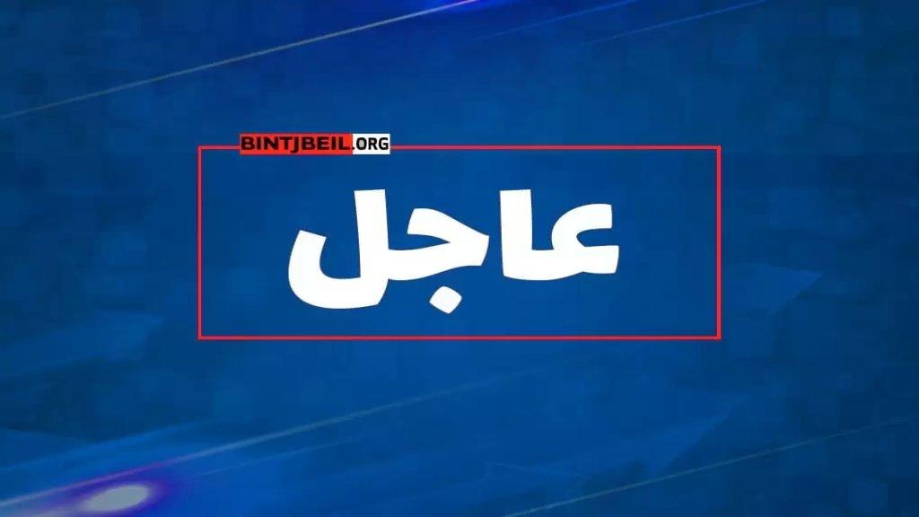 وزير الصحة حمد حسن بعد اجتماع اللجنة العلمية: رفع توصية للجنة كورونا الحكومية بالاقفال التام لمدة اسبوعين