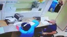 استنكار واسع بعد اعتداء طبيب على ممرضة بالضرب في إحدى مستشفيات الشمال