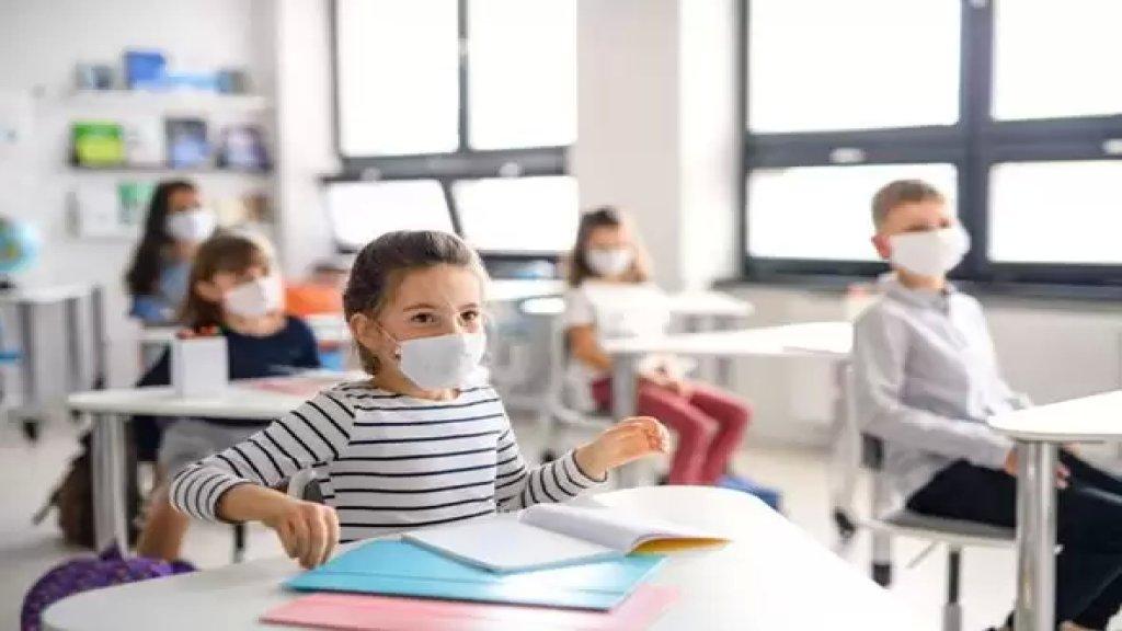 إرجاء العودة إلى المدارس 14 يوماً... إليكم توصيات لجنة كورونا!