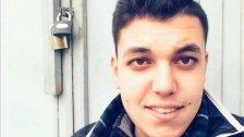 قصد بيلاروسيا لمتابعة دراسته وقضى بحادث سير أليم...بلدة أكروم - شمال لبنان تنعى ابنها مصطفى