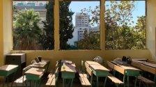 من تداعيات إنفجار المرفأ...ربع أطفال بيروت مهددون بالحرمان من التعليم!