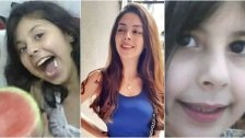 قتل بناته الثلاثة... جريمة مروعة تهز سوريا!