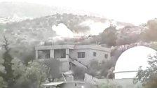 """بلدية البيرة رفضت دفن """"الارهابي يوسف خلف"""" في مدافن البلدة: نحن نزف الشهداء لا الارهابيين"""