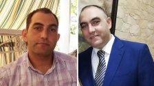 وفاة شقيقين بفيروس كورونا في لبنان.. زياد وميلاد كانا بصحة جيدة!