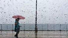 طقس لبنان يتحول الى ماطر.. وانخفاض في الحرارة بدءاً من اليوم