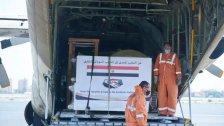 مصر تساهم في حل أزمة الخبز في السودان: وصول الدفعة الأولى من الأفران الآلية المصرية