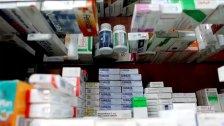 نقيب الصيادلة: رفع الدعم سيرفع سعر الدواء ستة أضعاف على الأقل (الأخبار)