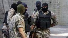 الأمن العام نفى تسلمه أحد إرهابيي خلية التلاوي من المخابرات السورية