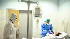 """الشابة """"أديل"""" ابنة الـ25 عاما توفيت في مستشفى طرابلس الحكومي بعد اصابتها بفيروس كورونا وهي حامل...وجدل حول سبب الوفاة"""