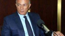 روكز: وزير الاتصالات يسمح لشركة اوراسكوم بقبض 6 ملايين دولار fresh في الخارج وحرمان لبنان منها