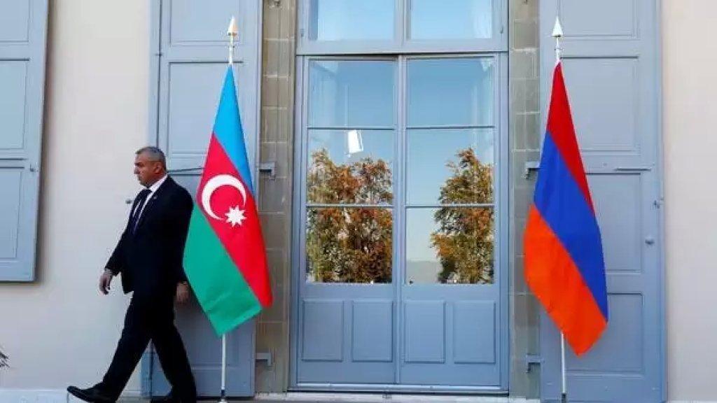 """""""صراع معقد""""...لماذا تدعم إيران أرمينيا المسيحية ضد أذربيجان الشيعية بينما تقف تركيا معها؟"""