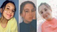 جريمة بشعة بحق شيماء ابنة الـ18 عاما تهز الرأي العام في الجزائر...اغتصبها ثم قتلها حرقا!