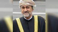 سلطنة عمان...أول دولة عربية خليجية تعيد سفيرها إلى سوريا