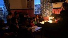 أزمة الكهرباء ستتفاقم في الأسابيع المُقبلة وتخوّفٌ من عتمة شاملة بعد شهرين!