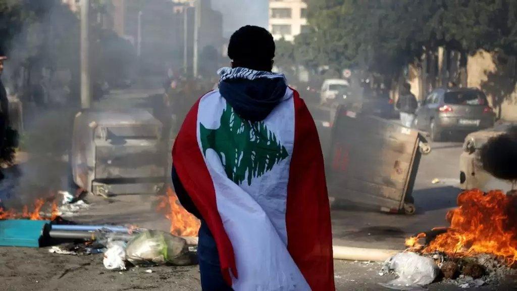 """""""فايننشال تايمز"""" البريطانية: 6 مليارديرات لبنانيين على قائمة فوربس... والبلد ينهار"""