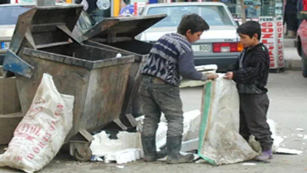البنك الدولي: 88 إلى 115 مليون شخص عالميا سيغرقون بفقر مدقع هذا العام